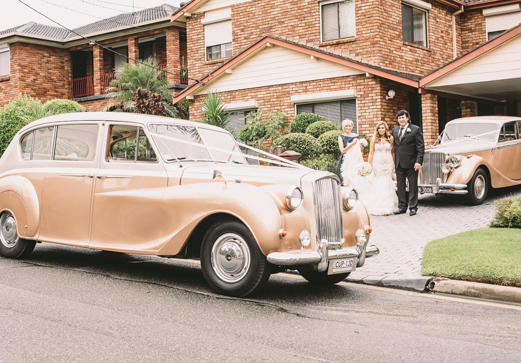 weddingcarhiresydneycopy
