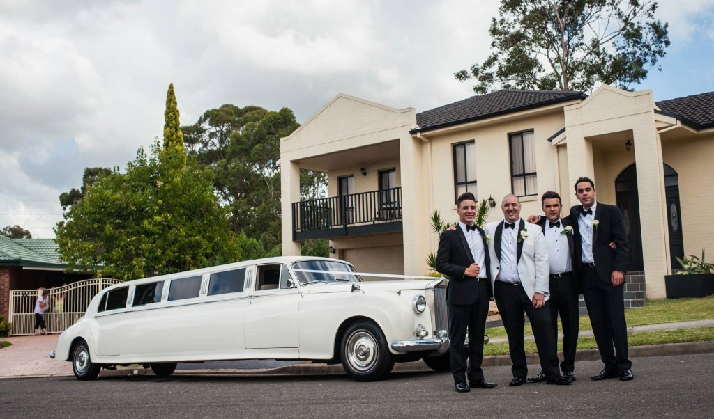 weddingcarsydney1