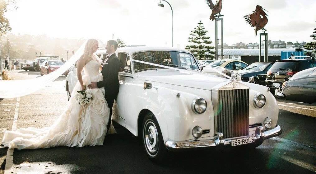 sydneyweddings